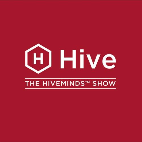 HiveMinds's avatar