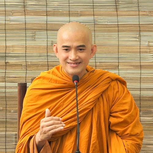 Thích Bảo Nguyên's avatar