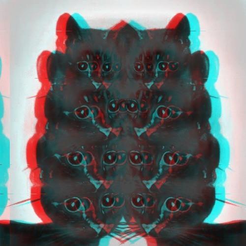 Dromper's avatar
