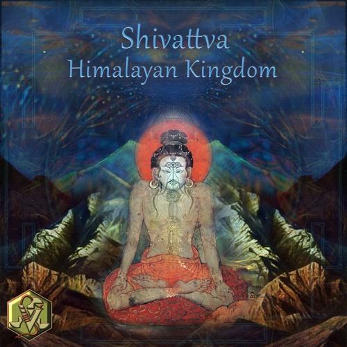 Shivattva's avatar