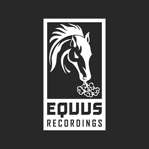 Equus Recordings's avatar