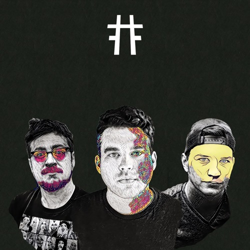 H . F . F's avatar