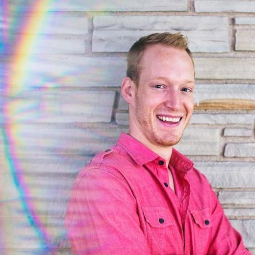 @EvanGJohnson's avatar