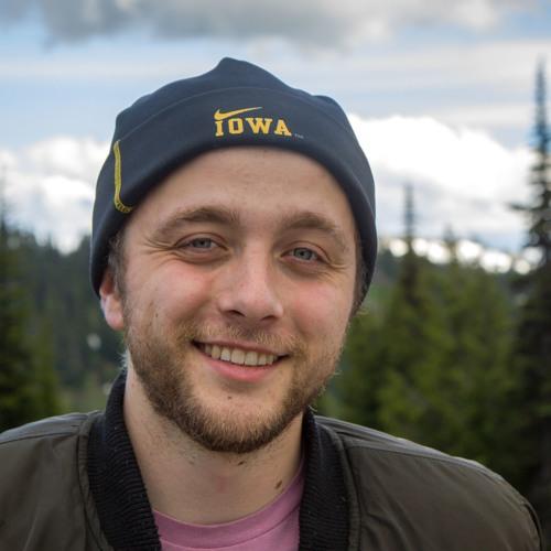 nikodschroeder's avatar