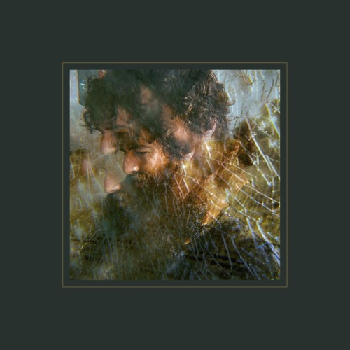 Vaz Oliver's avatar