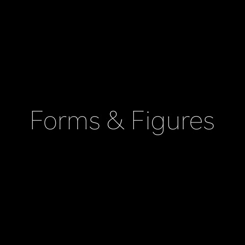 Forms & Figures's avatar
