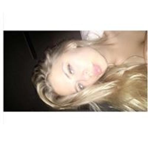 Tatum Taylor Shippen's avatar
