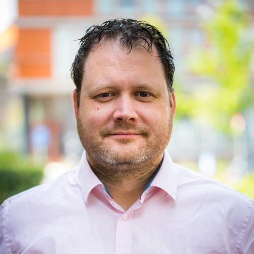 't Heerlijk Loflied   Groot Nieuws Radio's avatar
