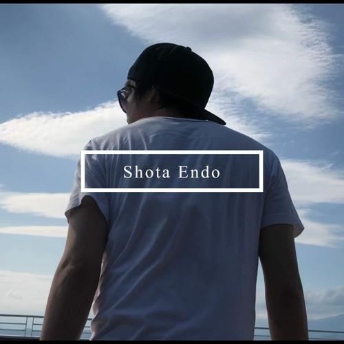 遠藤翔太(Shota Endo)'s avatar
