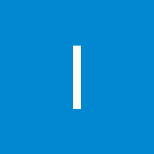 lynn segrys's avatar
