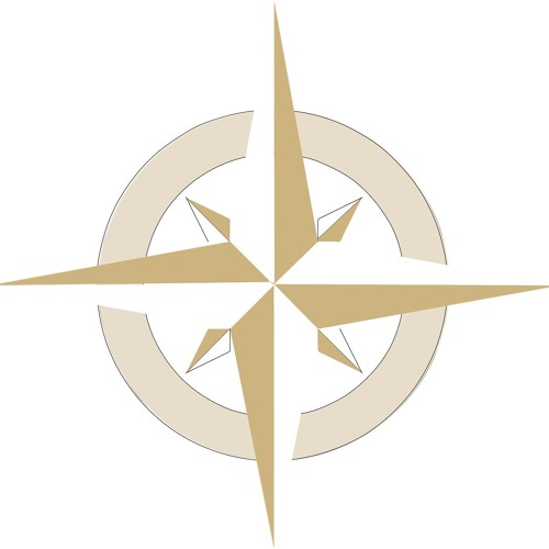 Compass Rose - indulge & Succeed's avatar