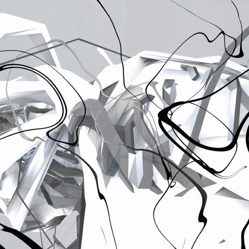 IShareMusic's avatar