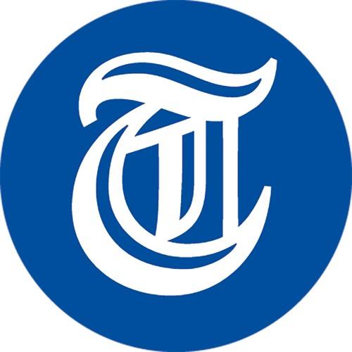 De Telegraaf's avatar