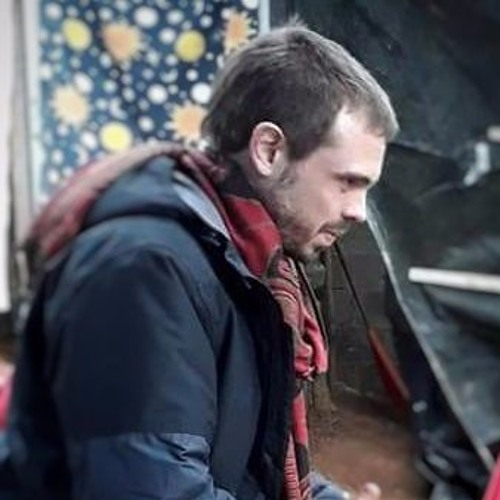 Luiz Ferreira's avatar
