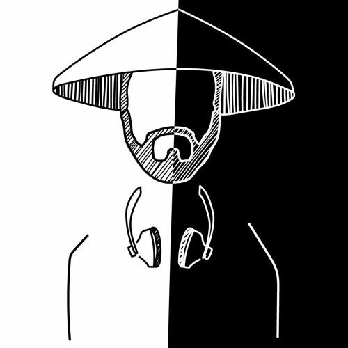 Nordmann [ˈnɔʁtˌman]'s avatar