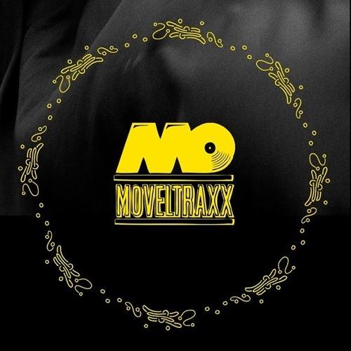 MOVELTRAXX's avatar
