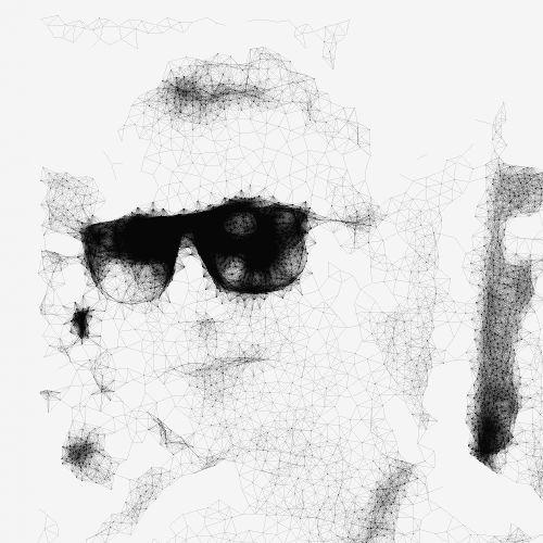 Mr. Martin's avatar