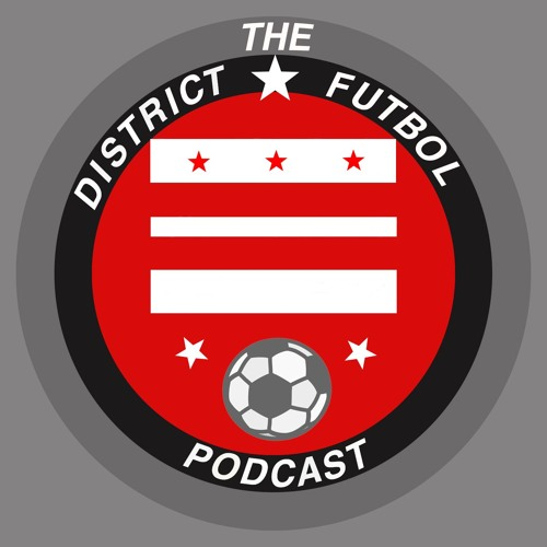 TDFP Ep. 9: Atlanta wins the MLS cup and DCU's drama over Twitter