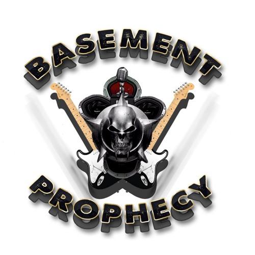 BASEMENT PROPHECY's avatar