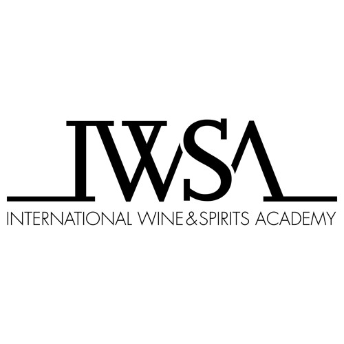 IWSA - International Wine & Spirits Academy's avatar