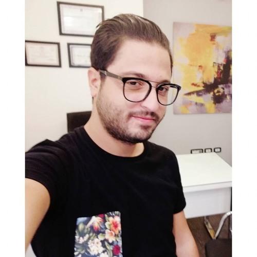 Ramy lassoued's avatar