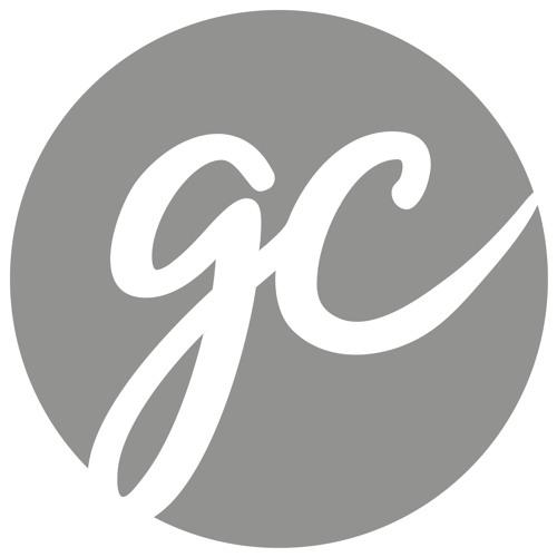 GospelChapelMusic's avatar