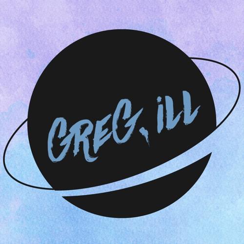 GreG.ill's avatar