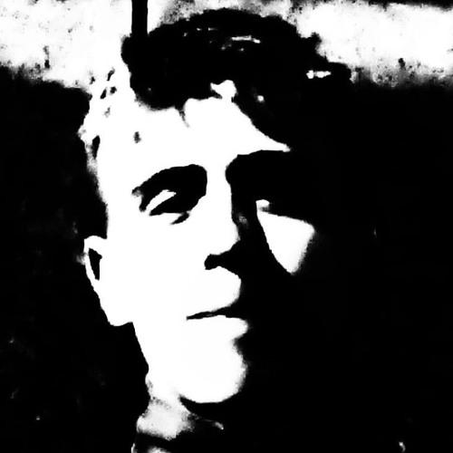 Struckl's avatar