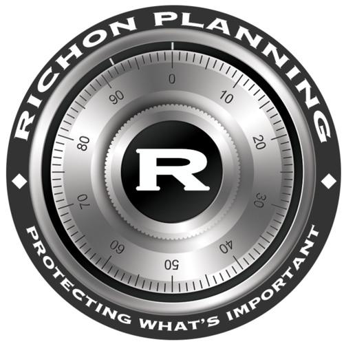 EP200419 RichOnPlanning - PLANNING MATTERS - CentsAble Chat & Budgeting W Bobbi Olsen