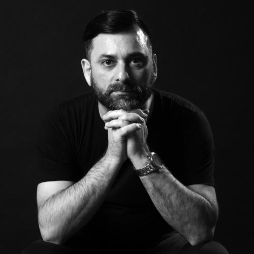 Fernando Ferreyra's avatar