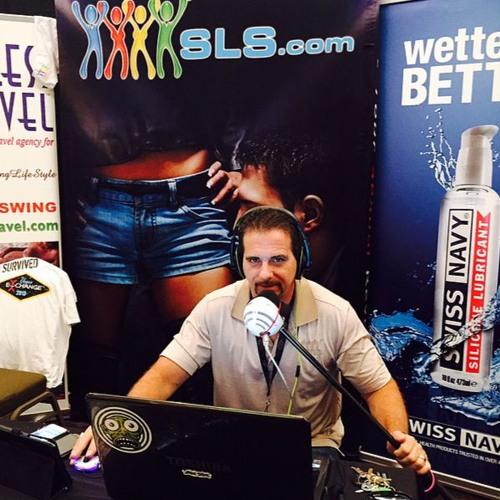 SLS Radio's avatar