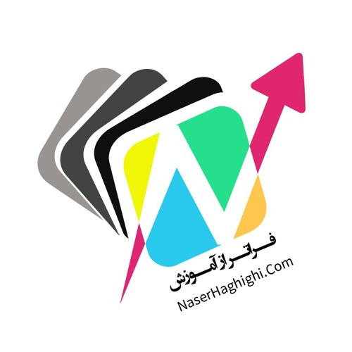 naserhaghighi's avatar