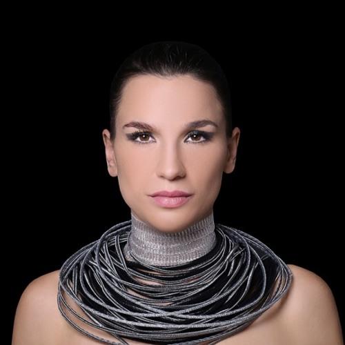 NivesKa's avatar