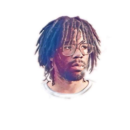 RichardWright's avatar