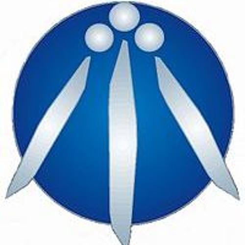 The British Druid Order's avatar