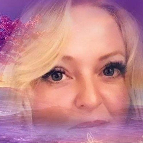 clara's avatar