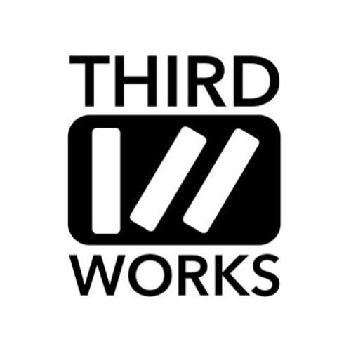 Third Works's avatar