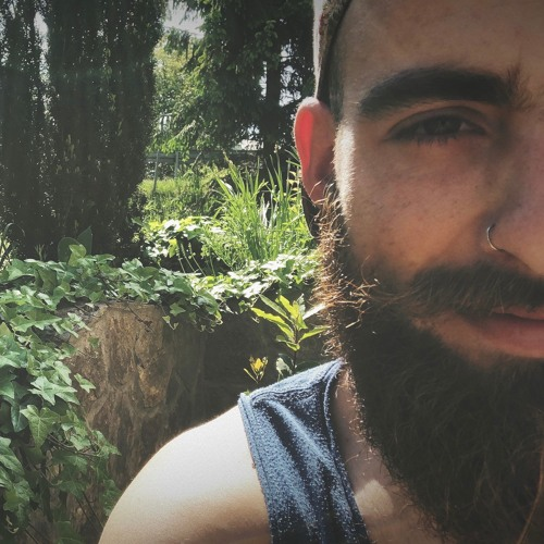 Urban Kavsak's avatar