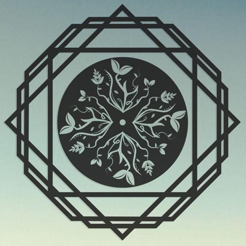 original.sky's avatar