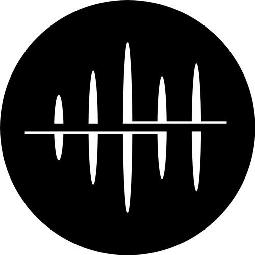 Salient Productions's avatar