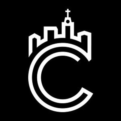 City On A Hill Community Church's avatar