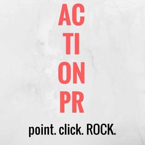 Action! PR's avatar