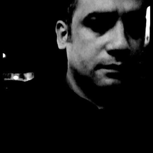 Darkside (Official)'s avatar