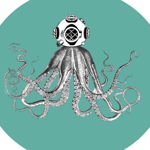 Literature Recordings's avatar