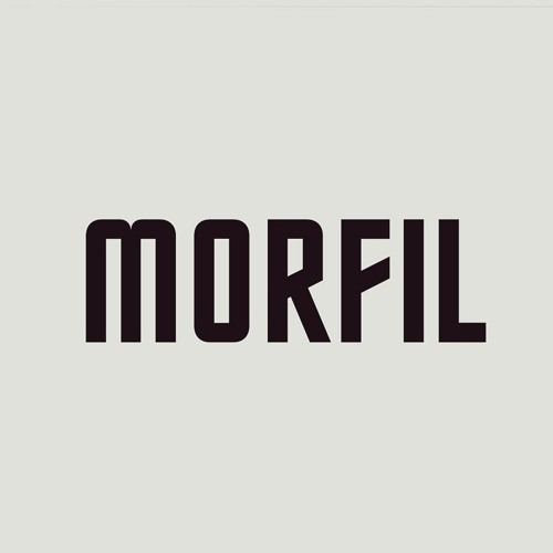 Morfil's avatar