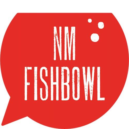 The NMFishbowl Podcast's avatar