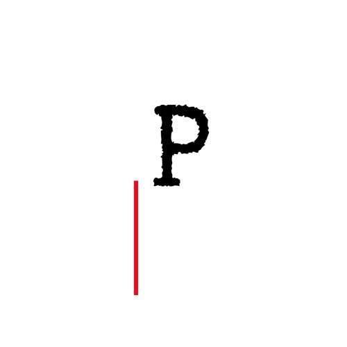 p asha's avatar