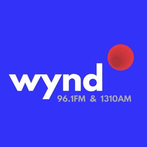 WYND Radio's avatar
