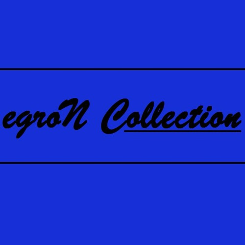 egroN Collection's avatar