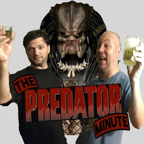 Predator Minute Songs